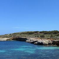 San Niklaw Bay